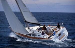 Janneau-Sun-Odyssey-35_big