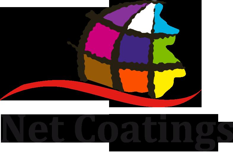Net Coatings