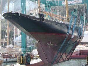 nautica 032