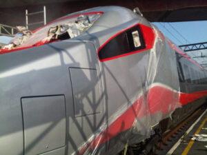 trasporti-ferroviari (1)