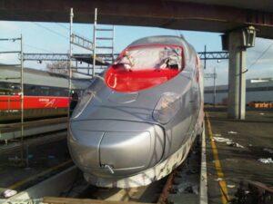 trasporti-ferroviari (10)