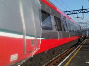 trasporti-ferroviari (12)