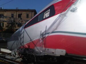 trasporti-ferroviari (13)