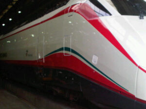 trasporti-ferroviari (14)