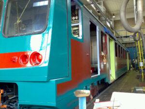 trasporti-ferroviari (5)
