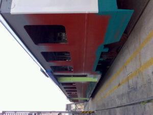 trasporti-ferroviari (6)