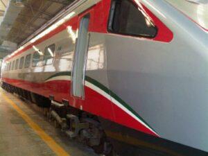 trasporti-ferroviari (8)