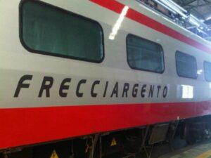 trasporti-ferroviari (9)