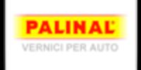 palinal_piccolo